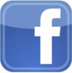 Wejoin_Facebook