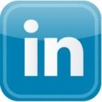 Wejoin_LinkedIn