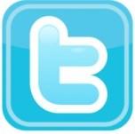 Wejoin_Twitter